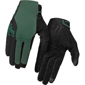 Giro Havoc Gloves Men, morning storm
